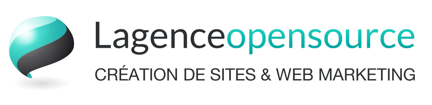 lagenceopensource