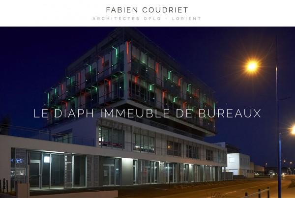 coudriet-architectes