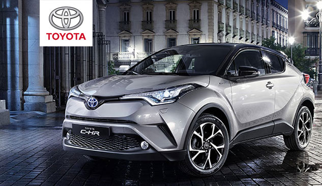 Toyota-guadeloupe.fr