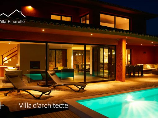 Location-villa-pinarello.com