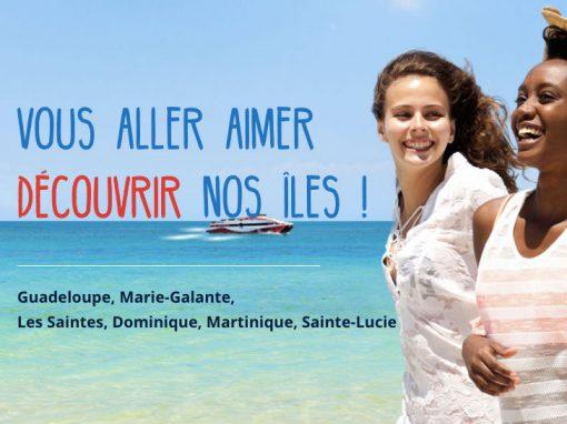 express-des-iles.com