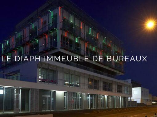 Coudriet-architectes.fr