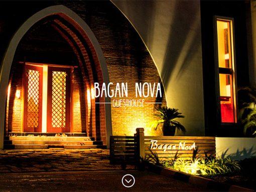 Bagannova.com