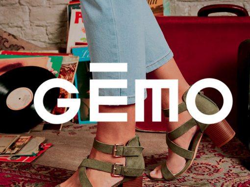 Gemo-corporate.fr